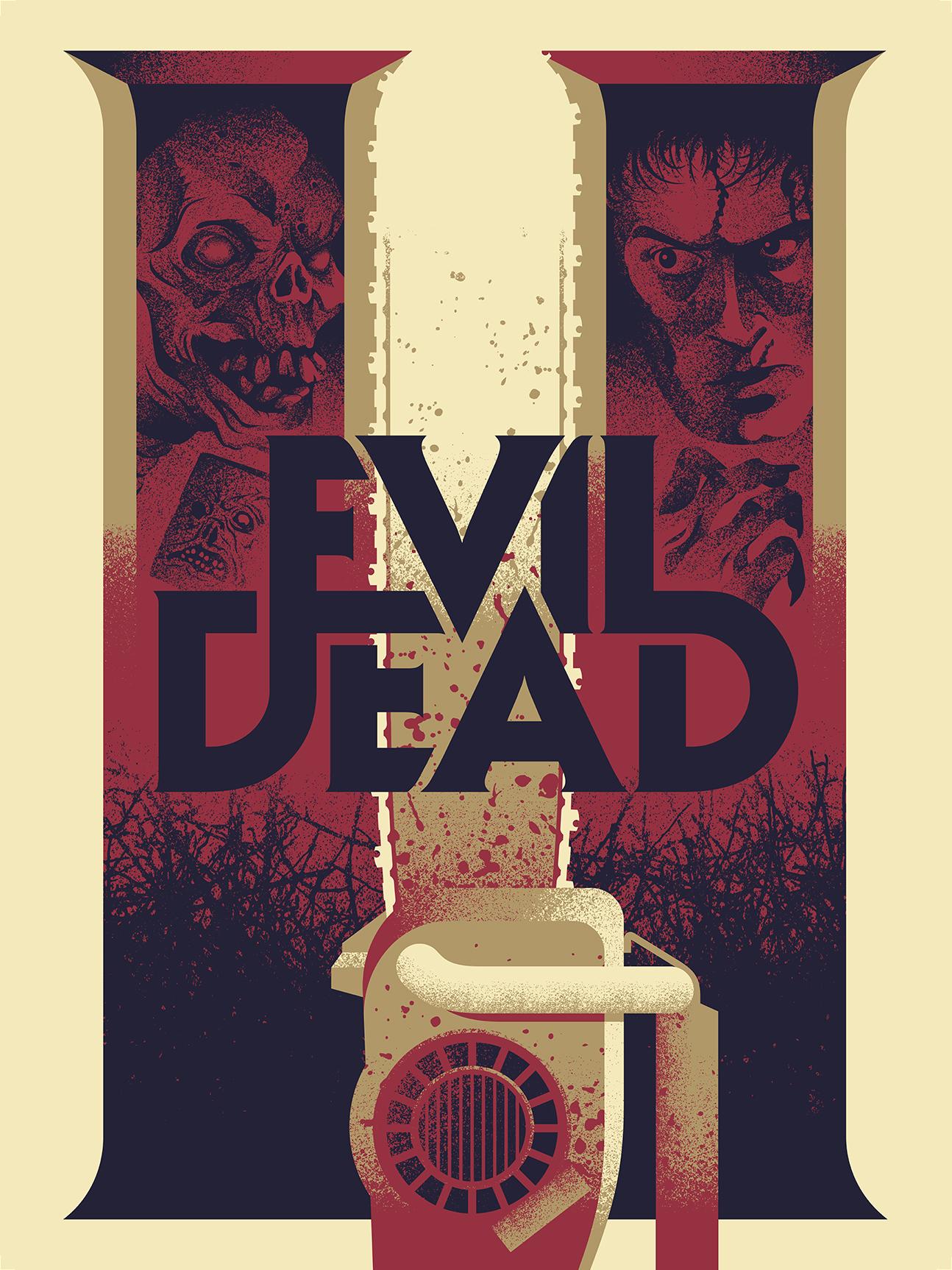 evil_dead_II_unframed_brinkerhoff.jpg