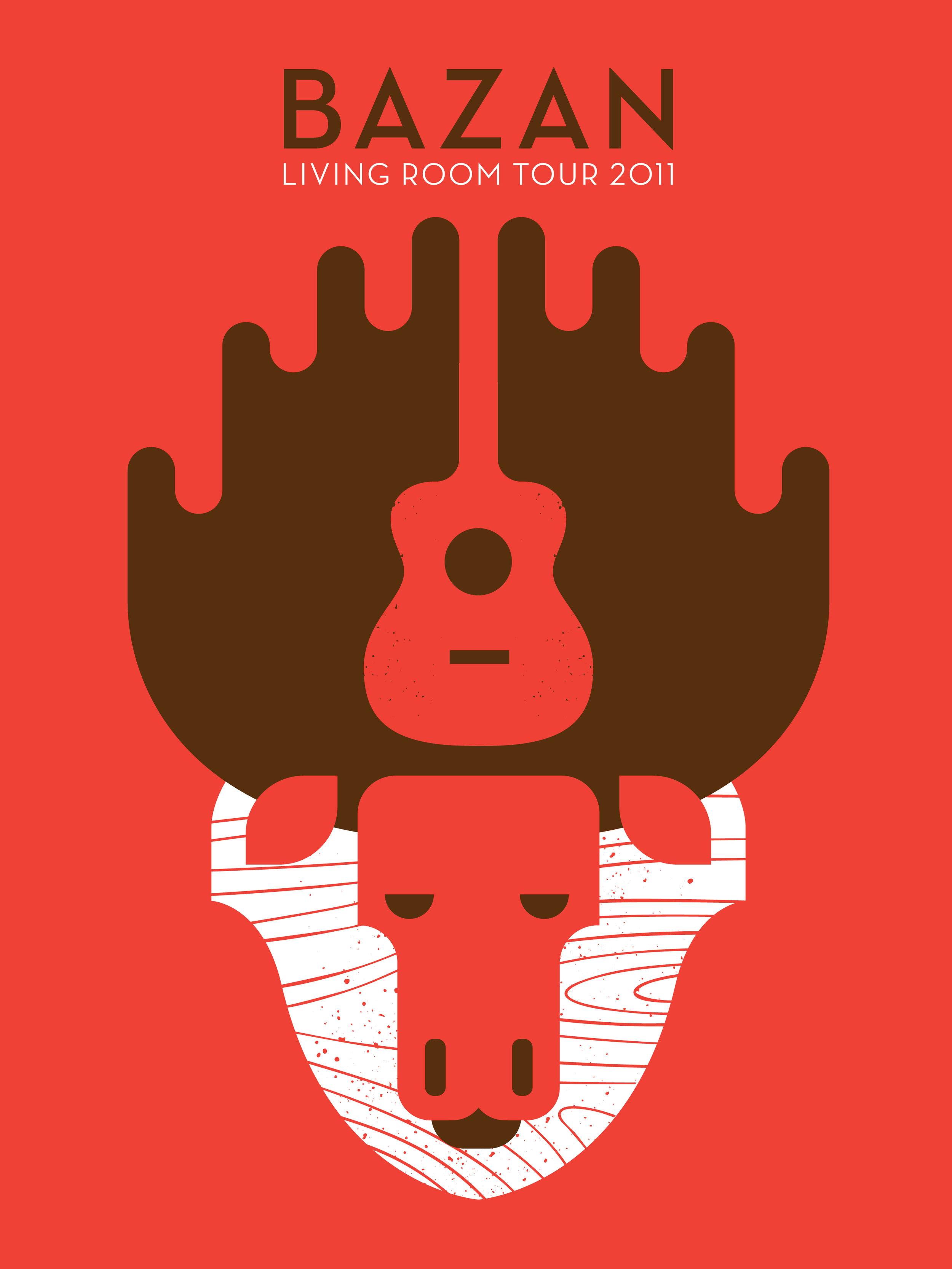 bazan_living_room_poster-01.jpg