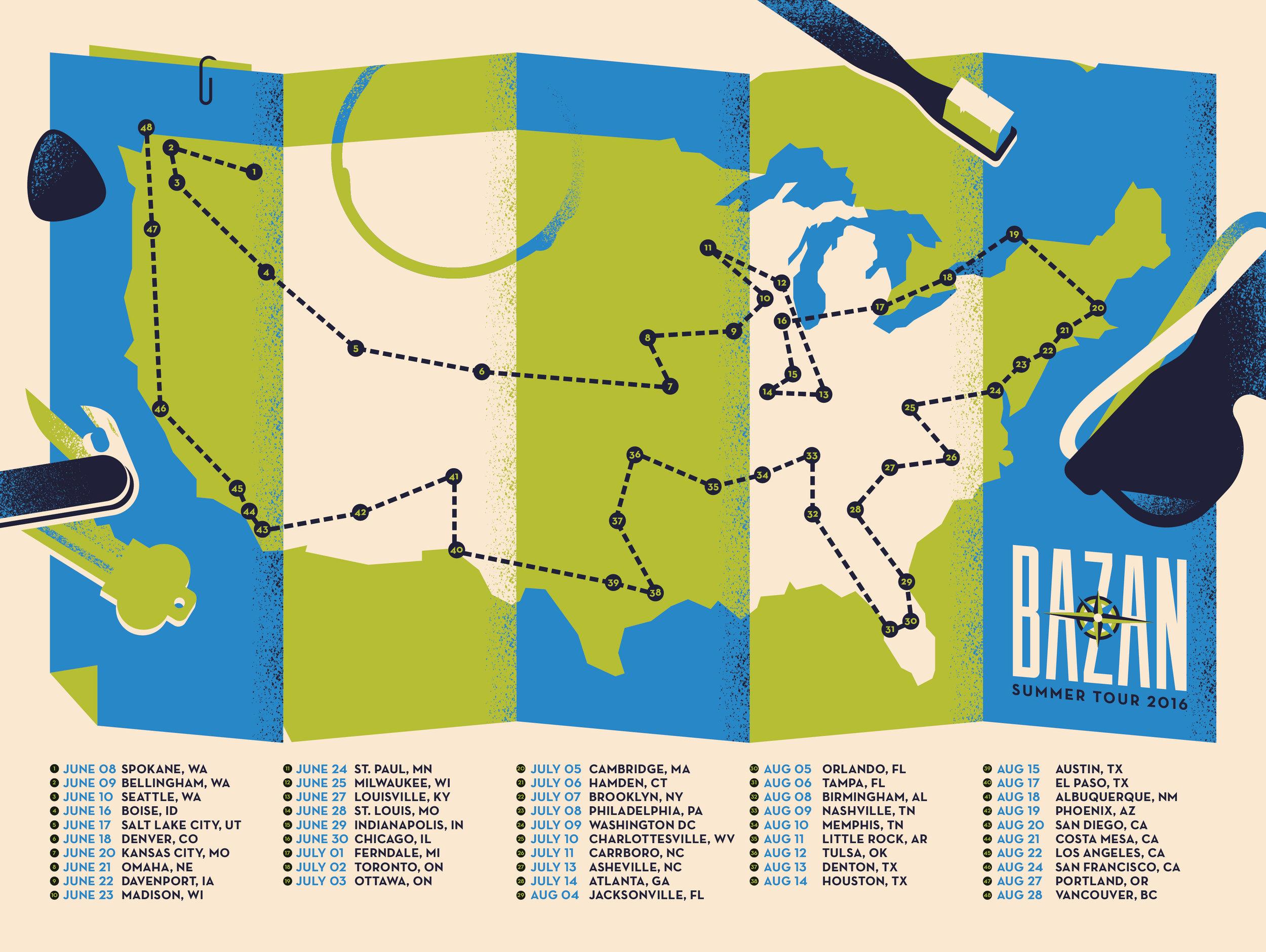 BAZAN_SUMMER_TOUR_2016_POSTER-01.jpg