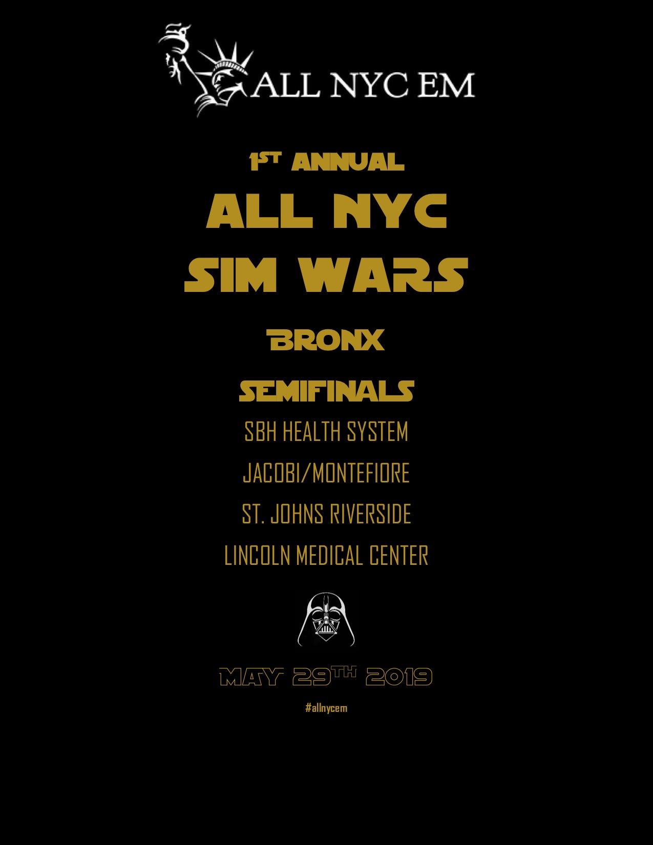 SIMWARS POSTER Bronx Draft.jpg