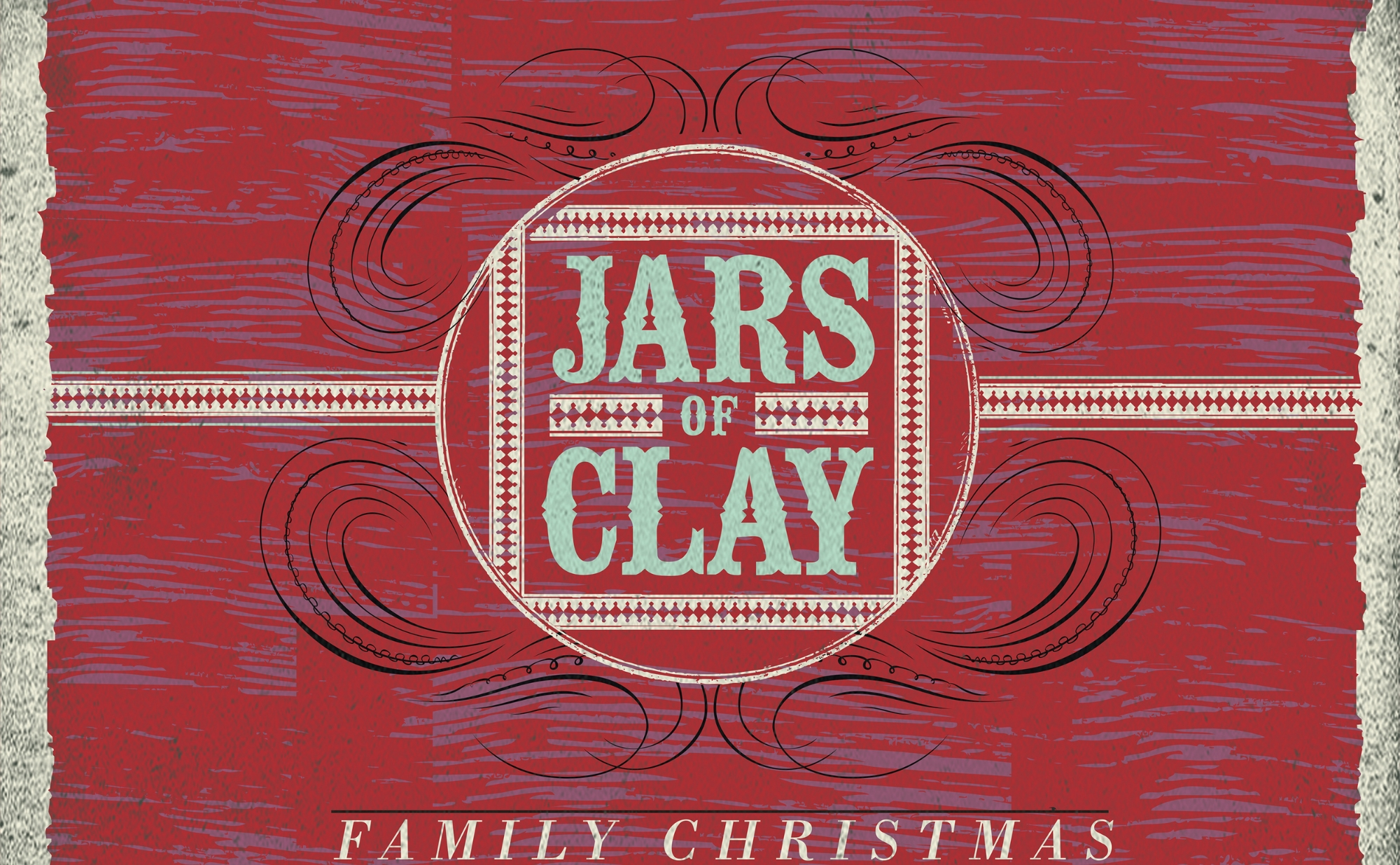 JOC Christmas Poster.jpg