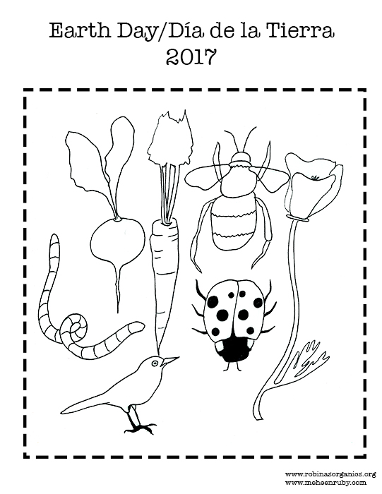 31 Best winter images | Coloring pages, Coloring pages for kids ... | 700x541