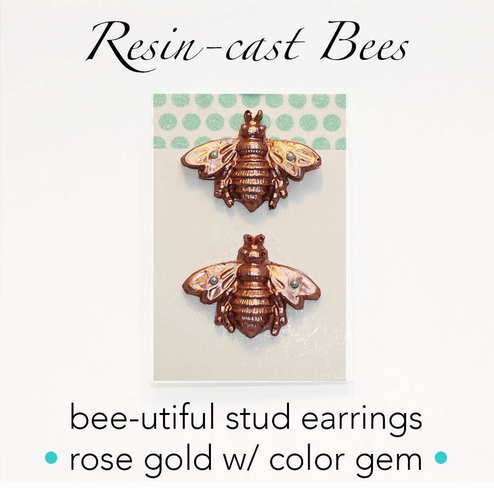 rose gold cover photo.jpg