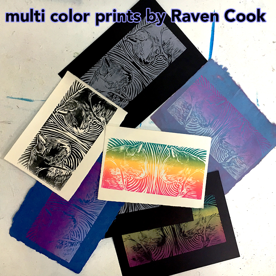 raven prints workshop 17.jpg
