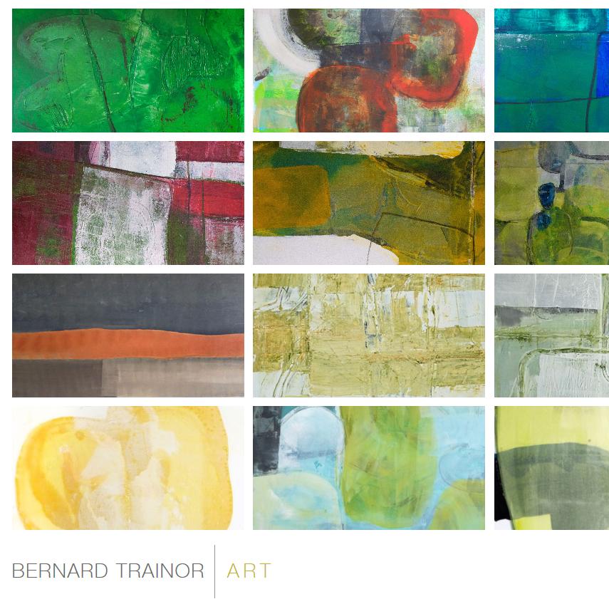 Screenshot_2019-04-20 Paintings – Bernard Trainor Art.png