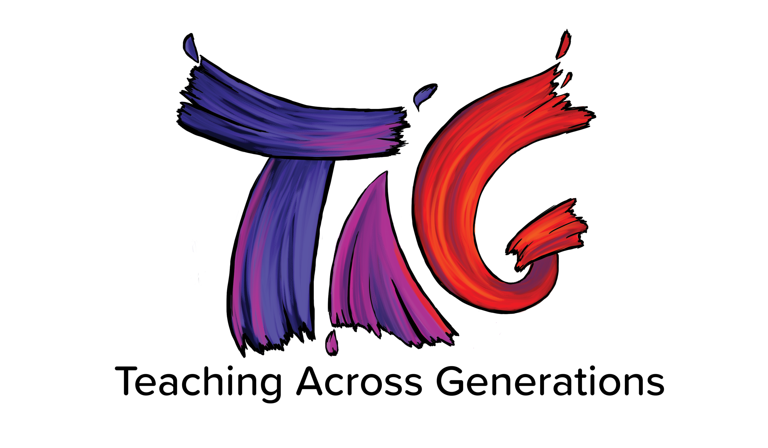 TAG Logo w text.png