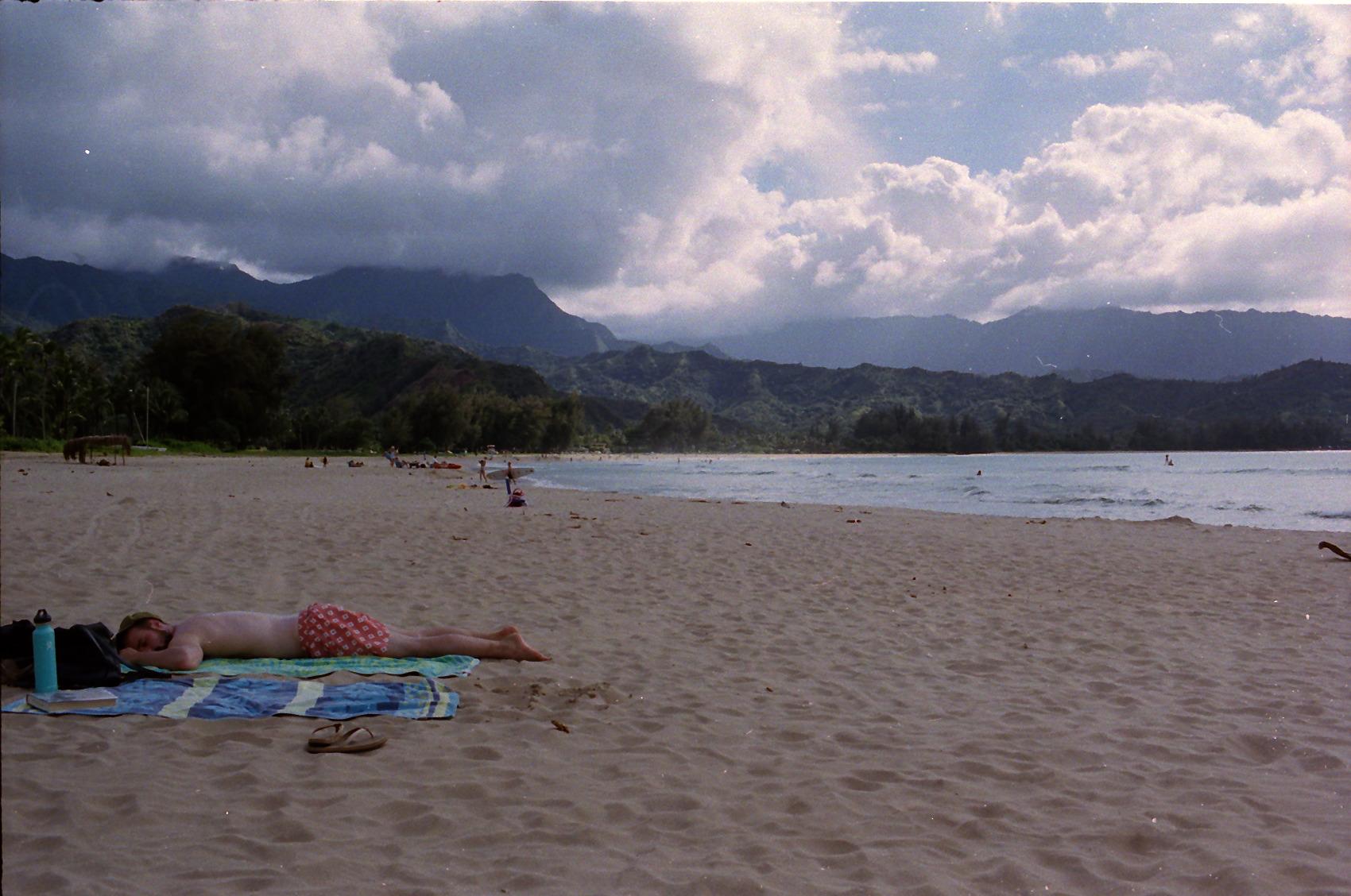 Hawaii_0005.jpg