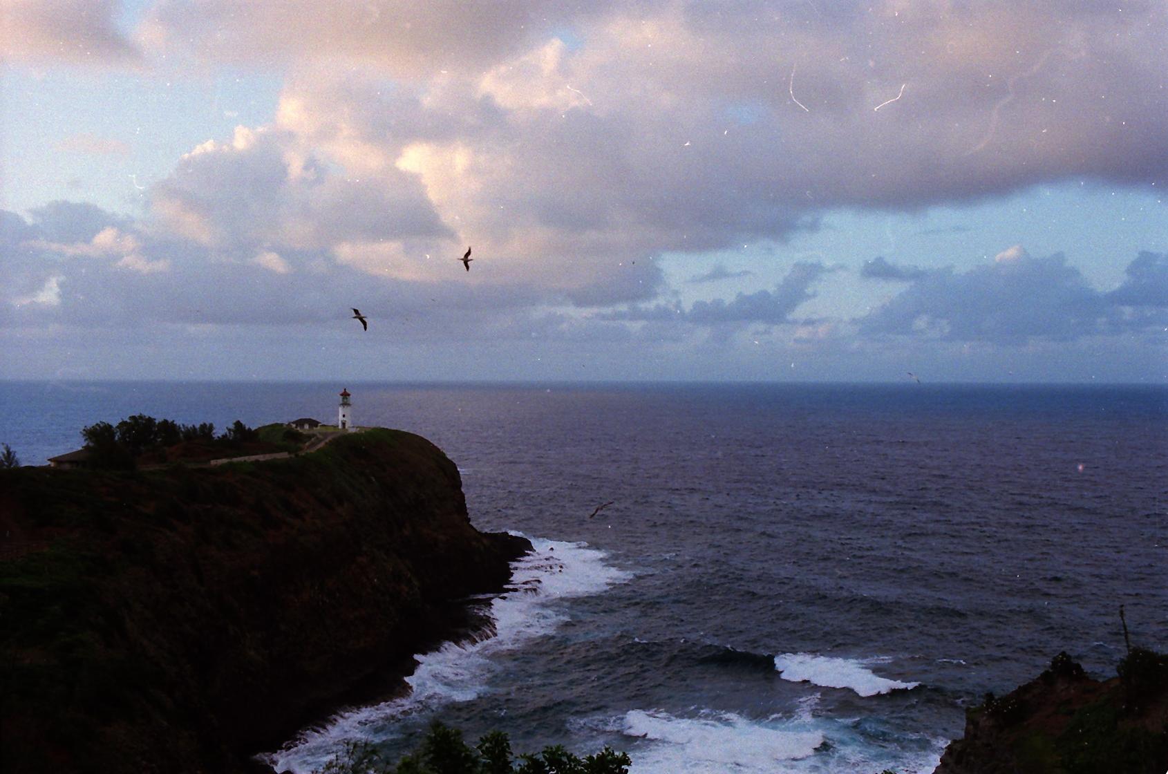Hawaii_0022.jpg
