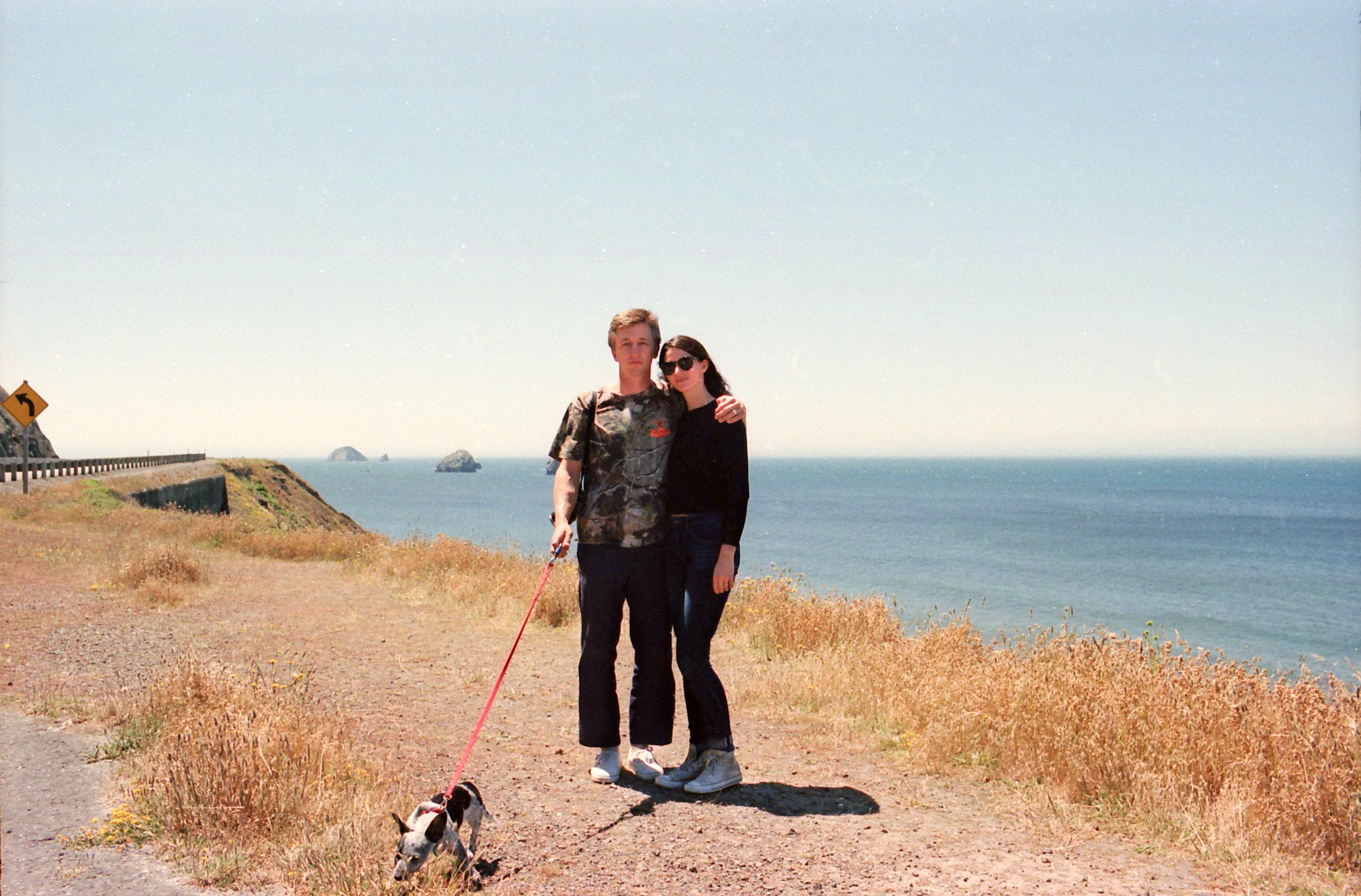 Oregon_0019.jpg