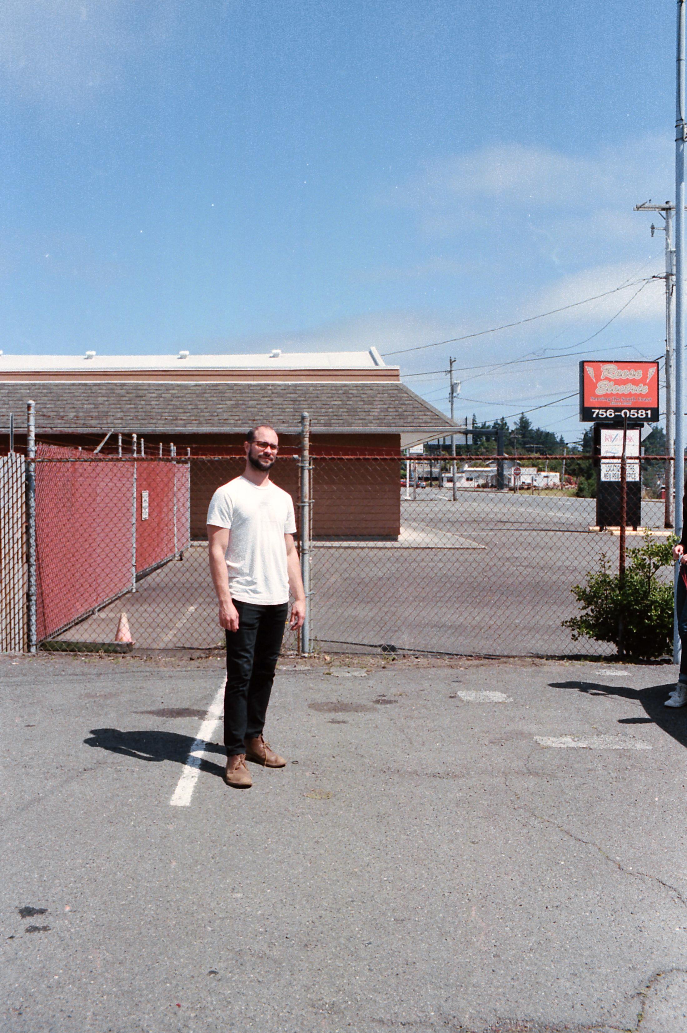 Oregon_0014.jpg