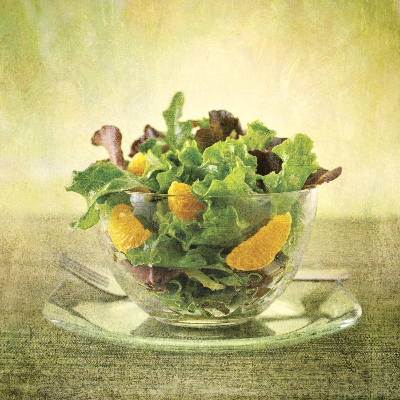Salad_final.jpg
