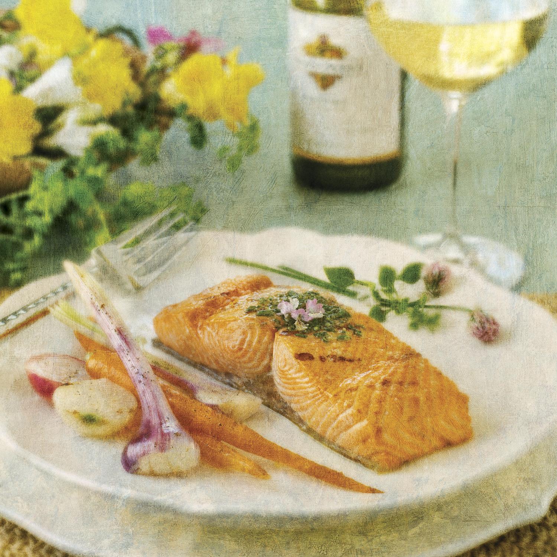 salmon finalv2flat_r1.CMYK.jpg