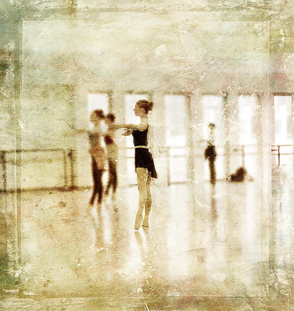 ballet_2.jpg