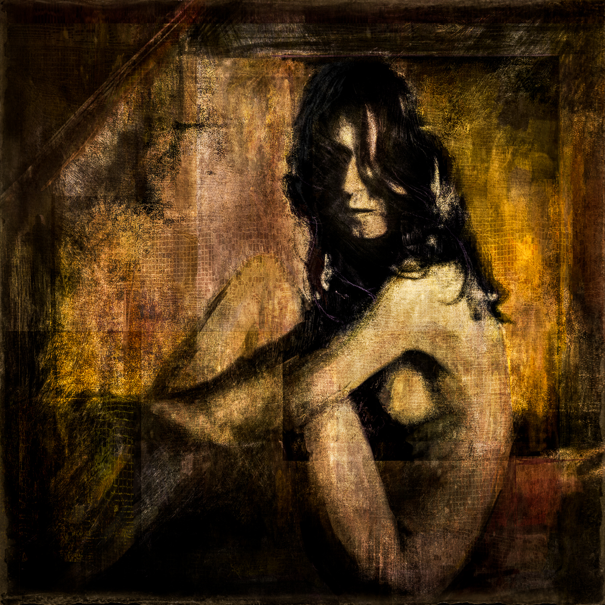 Nude Stare Painting_v3Flat36x36.jpg