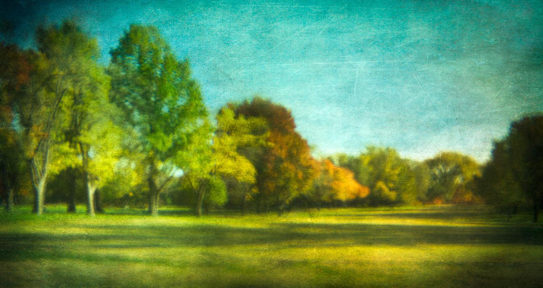 golfcourse 3 pano.jpg