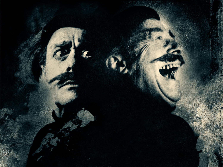 Dali_&_Stalin-Edit-Edit.jpg