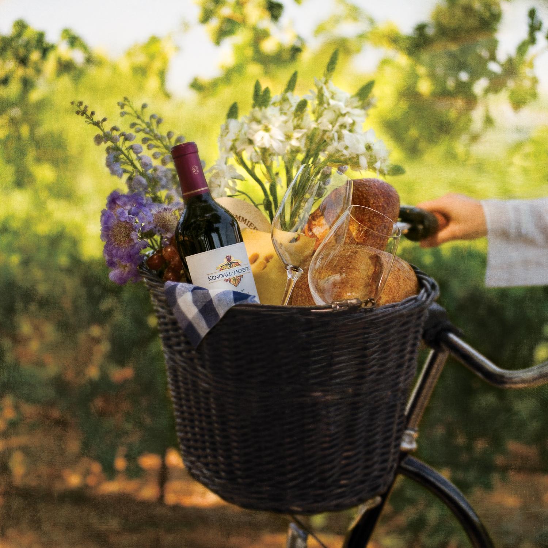 basket on bikev4.r7.jpg