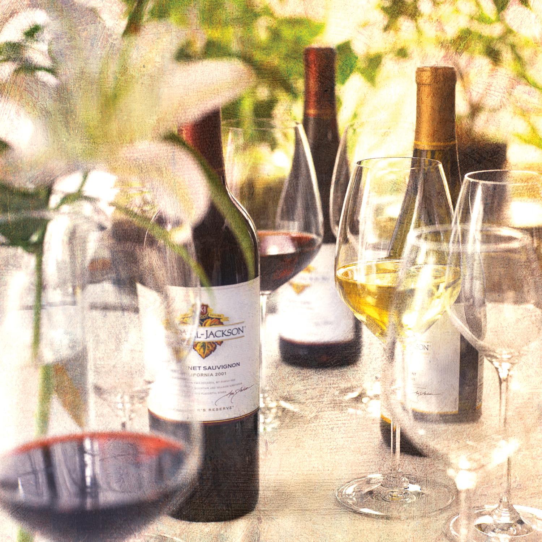Bottle&Glass_final.jpg