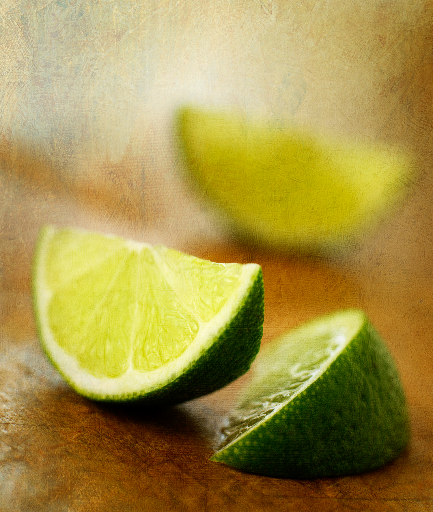 Limes 2.jpg