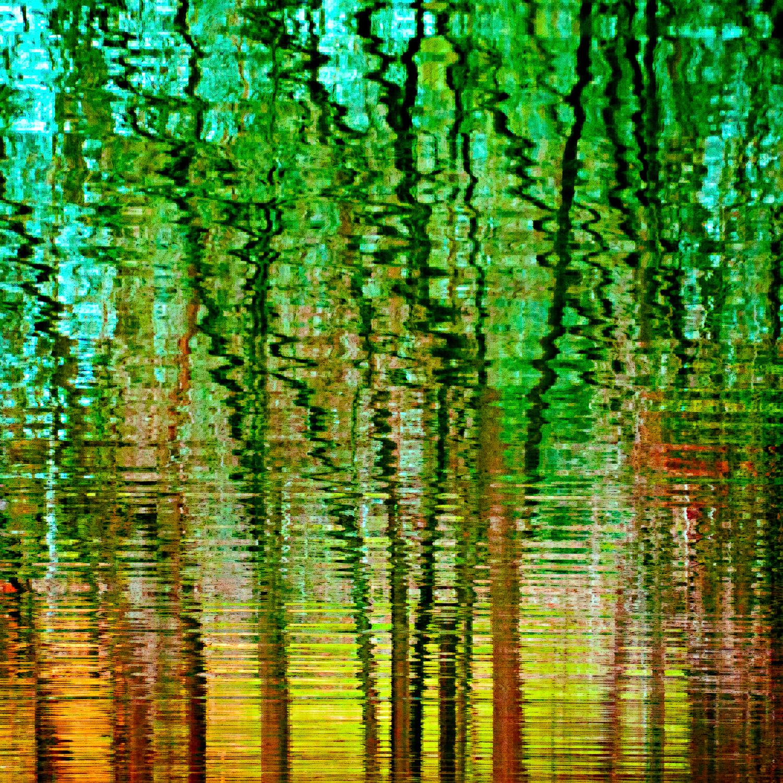 winter_reflectionsV2.jpg