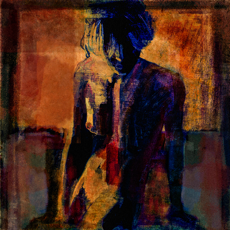 mira_painted36x36.jpg