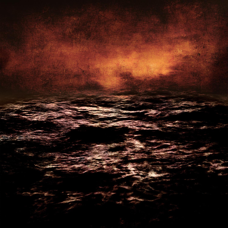 ocean_firev2_36x36print.jpg