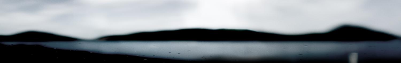 white post.jpg