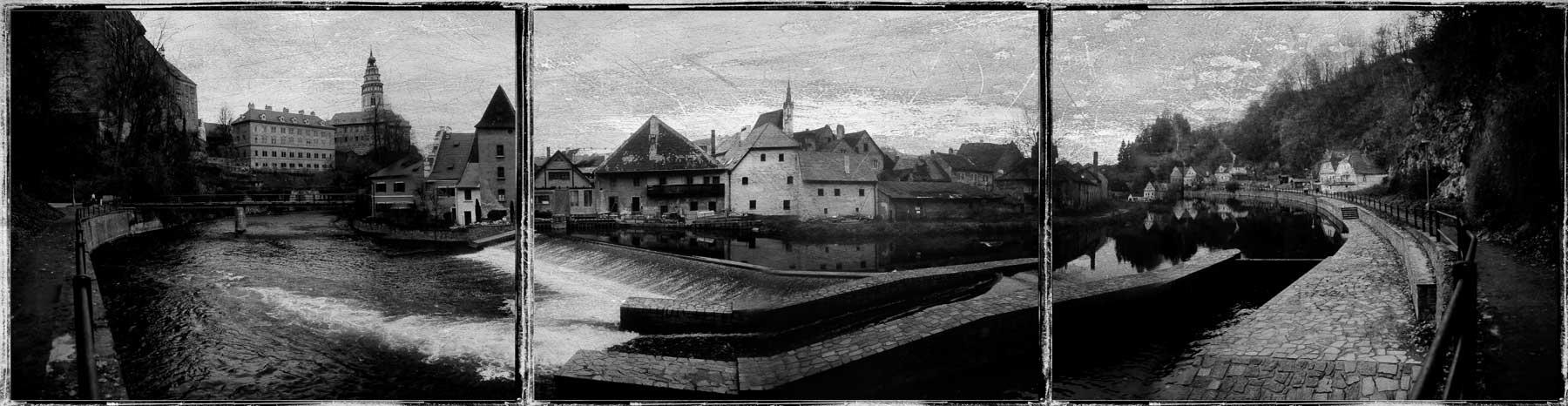 krumlov_panoramic_16.5.jpg
