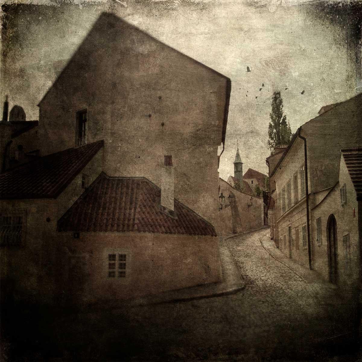 street_below_the_castle_12x12.jpg