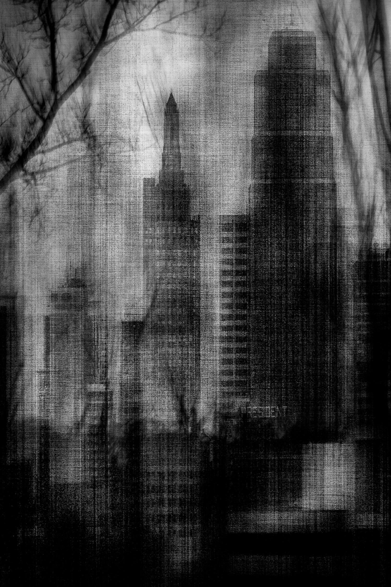 Urban cityscapeV B&W.jpg