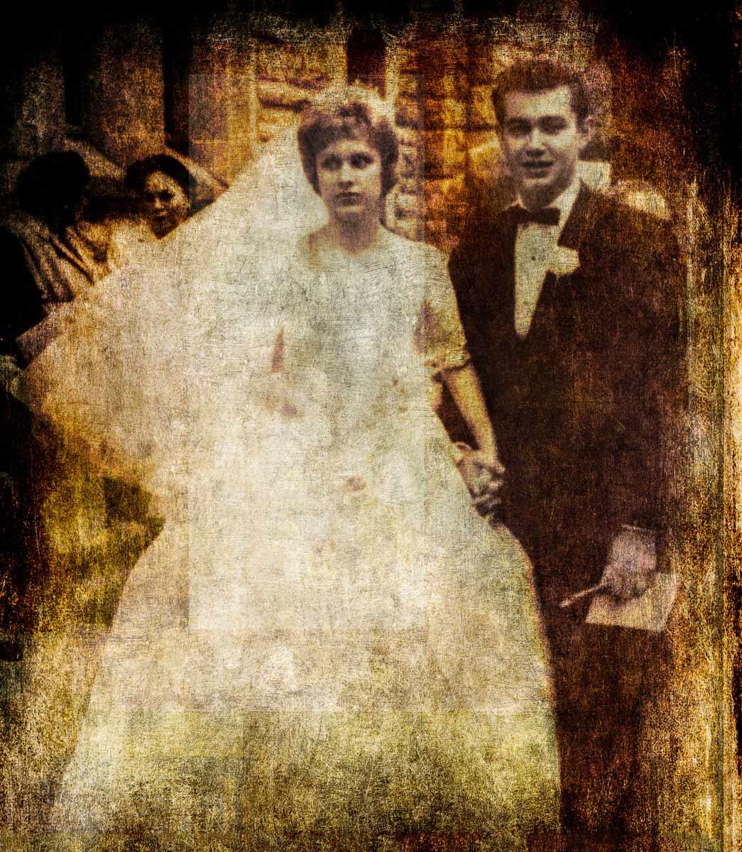 wedding-dayV4-48x42printadj.jpg