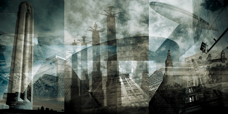 BuildingsFinalv4-2.jpg