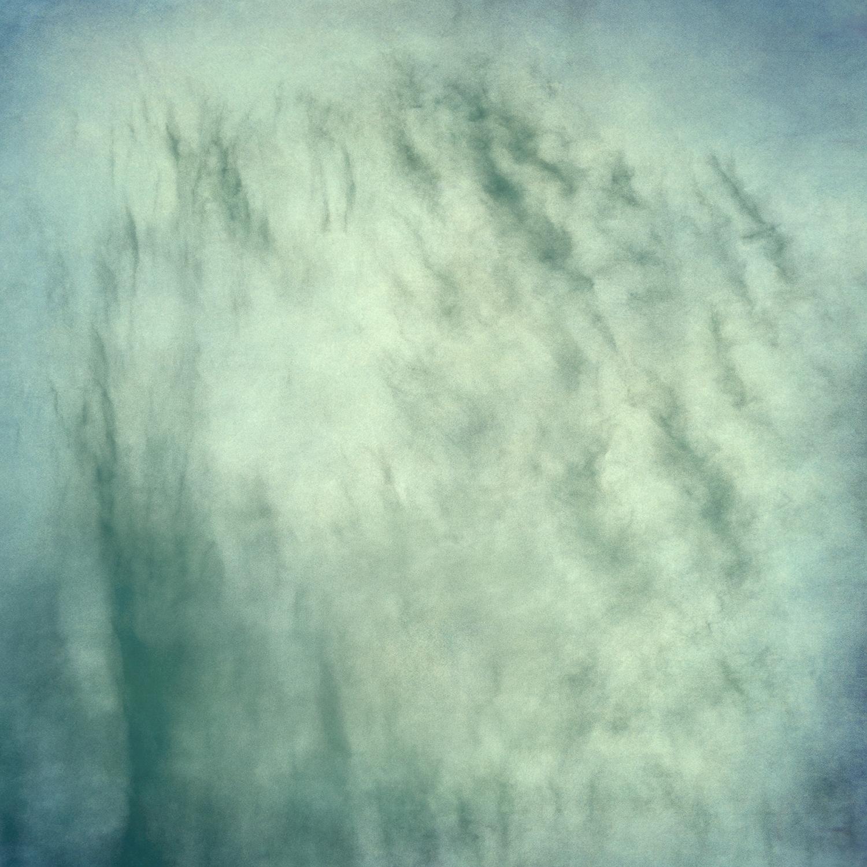 AbstractSky12.jpg