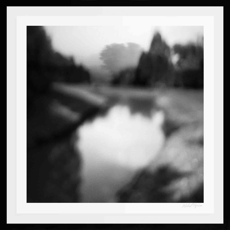 Altered Landscapes #1