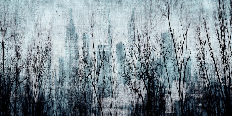 Cityscape-trees#2_24x48.jpg