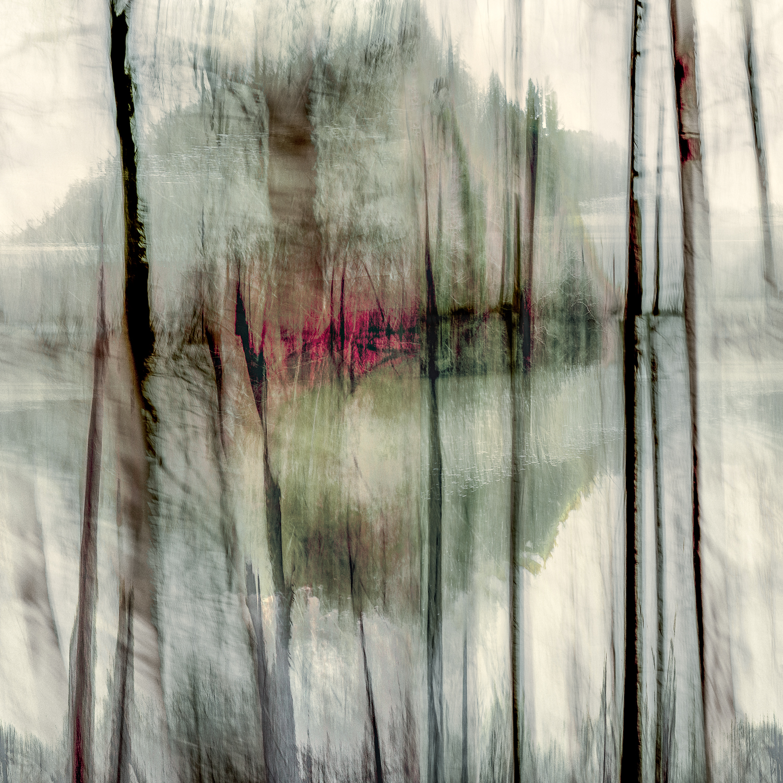 Altered Landscapes #18_combined_V3.jpg