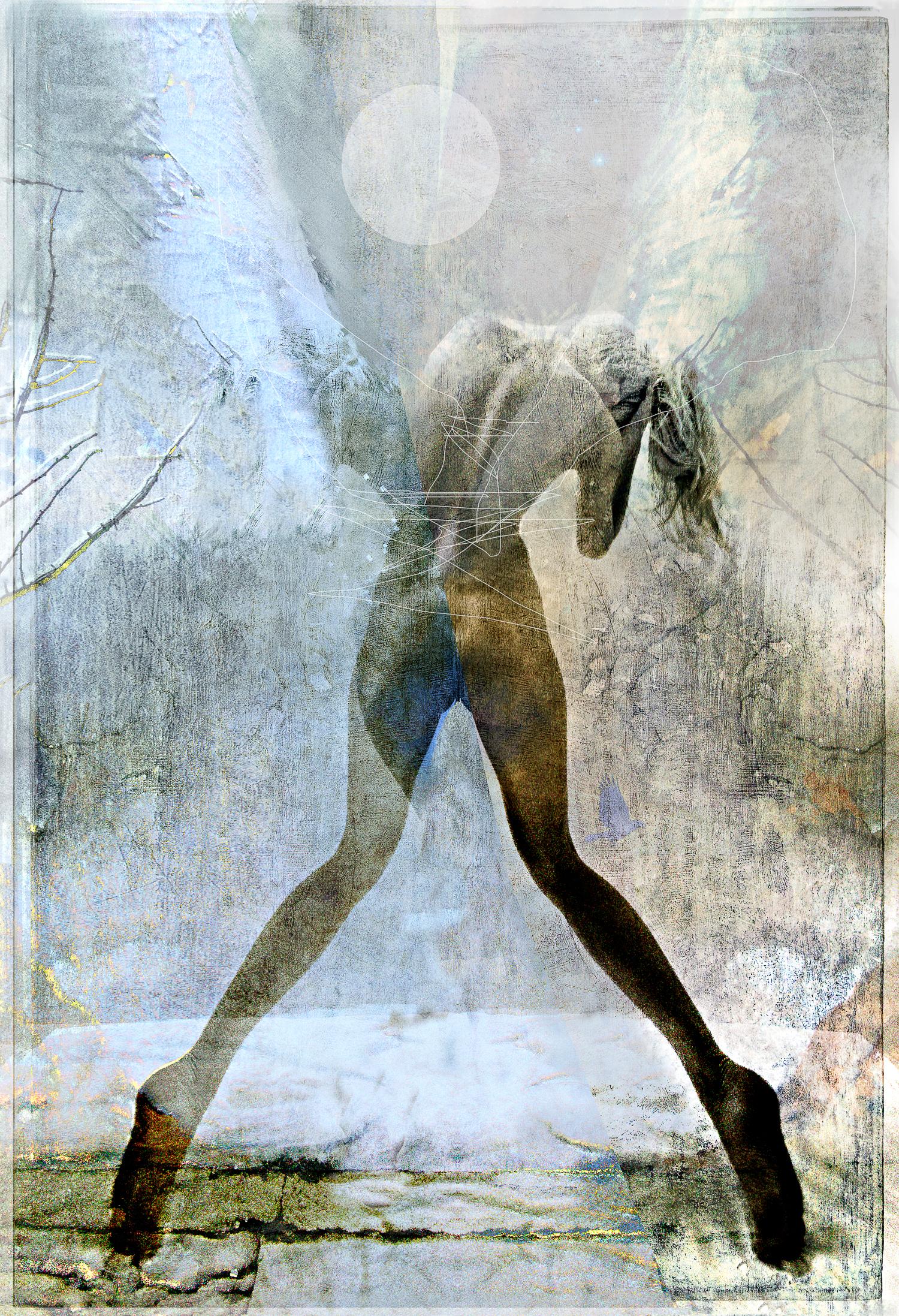 Angel_canvas_unsharpmask.jpg