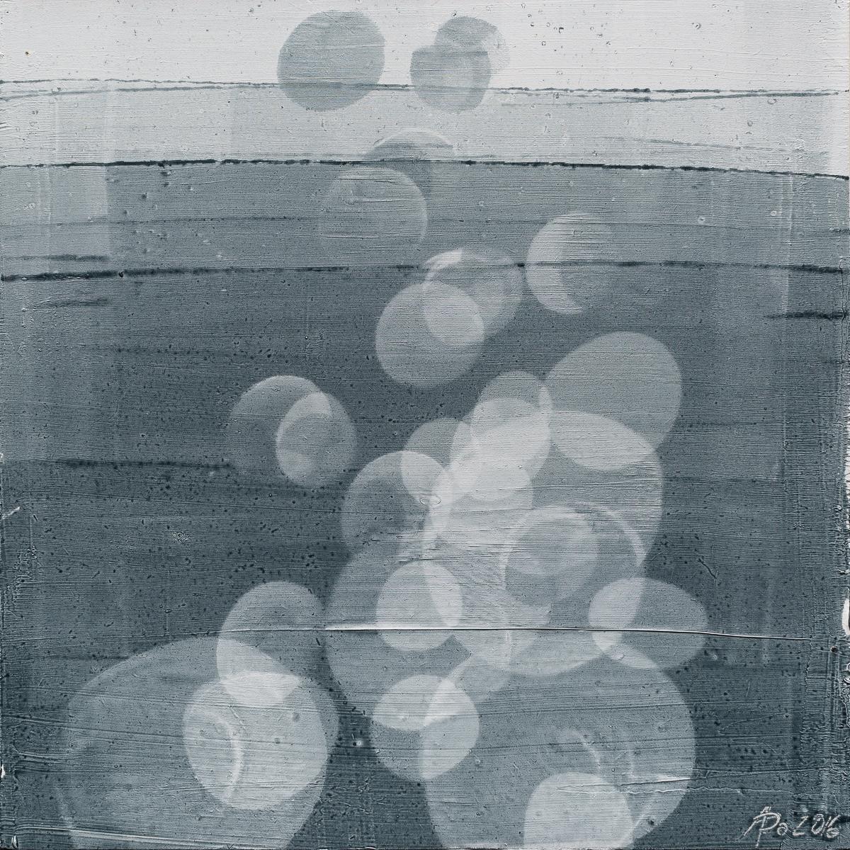 In The Deep Bubbles.jpg