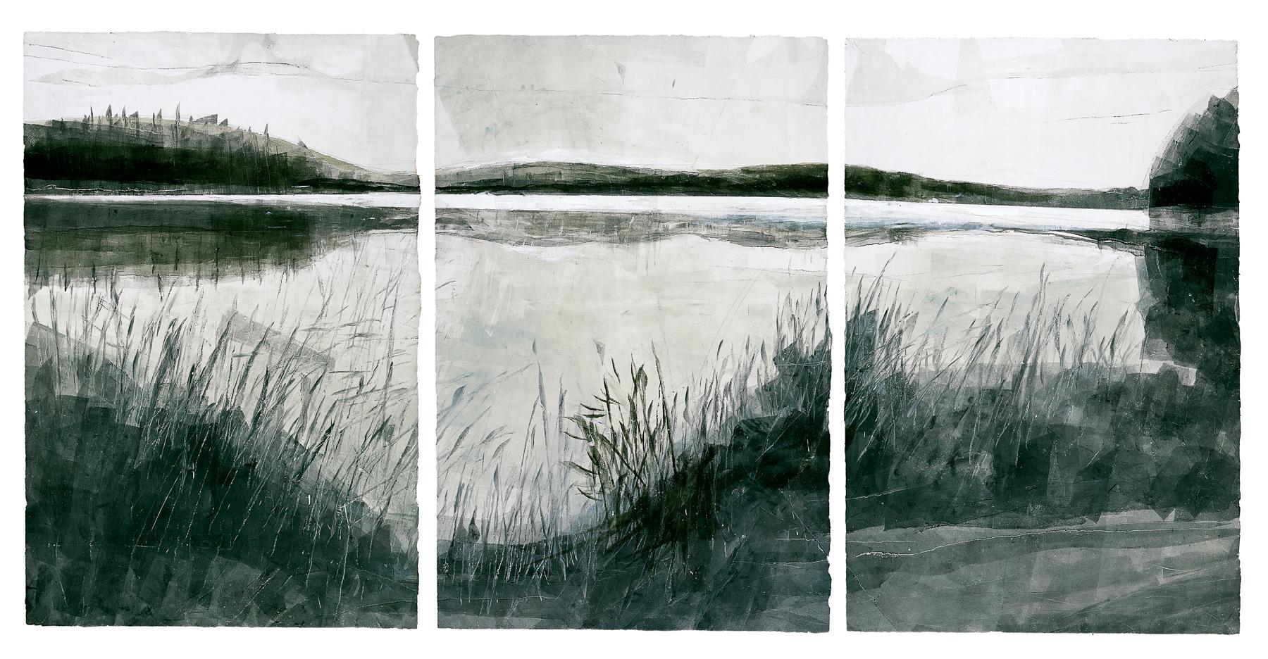 pond-all_A4.jpg