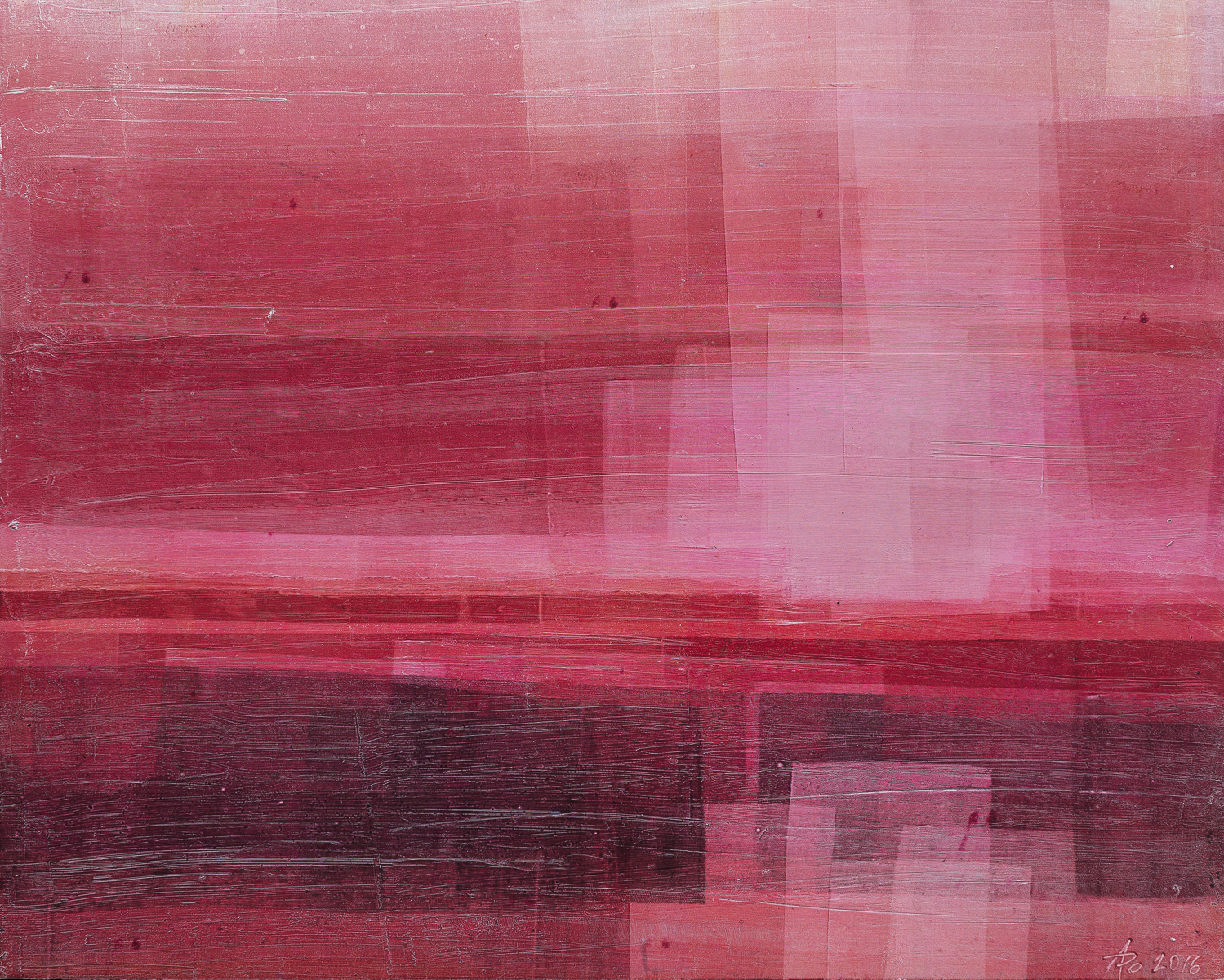Pink Horizon.jpg