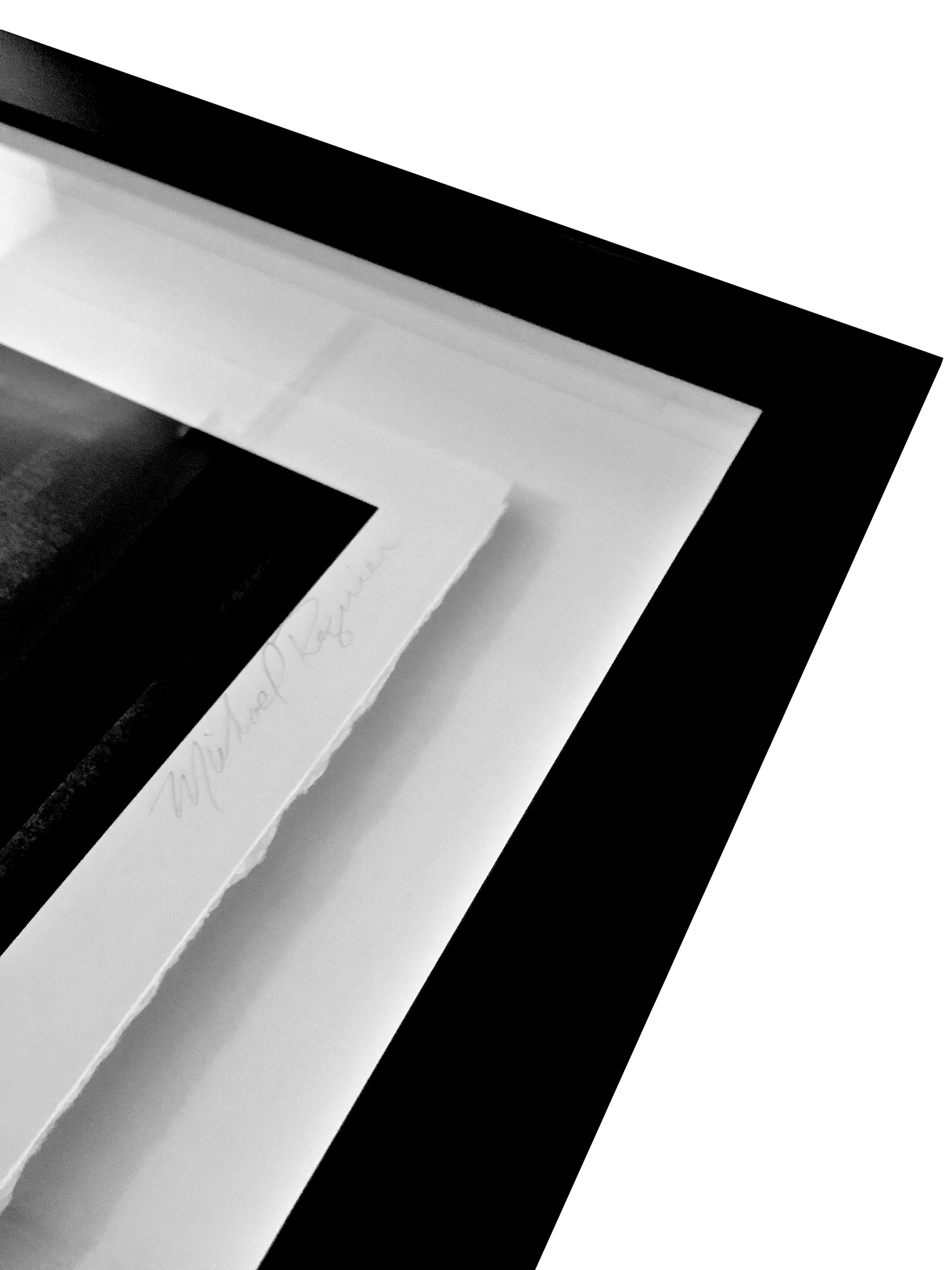 shadow box detail.jpg