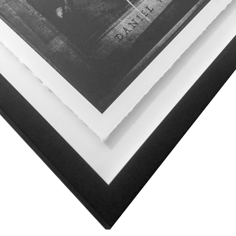shadow box example3.jpg