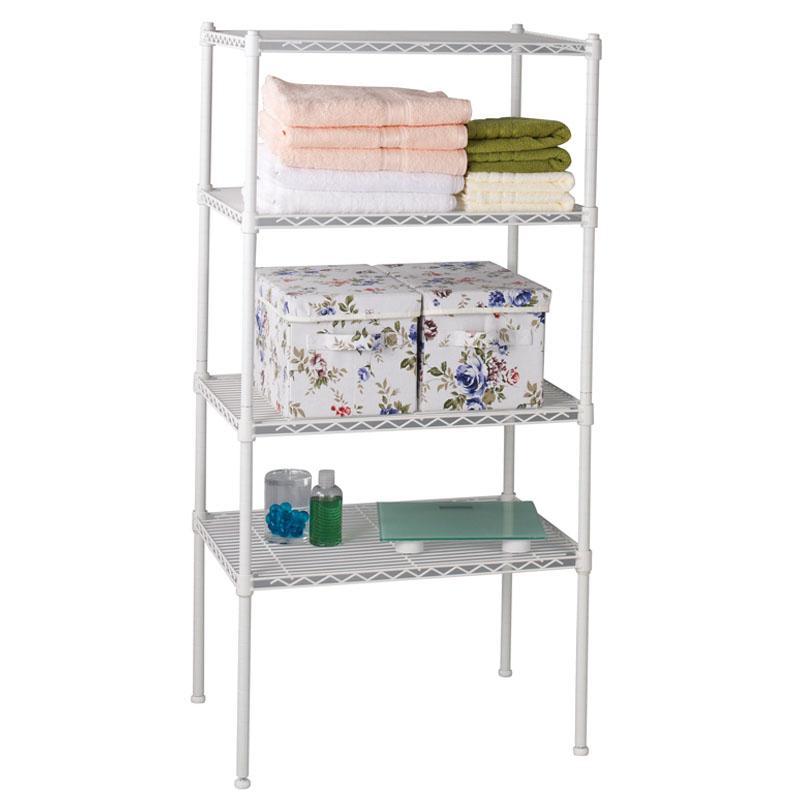 Mesh 4 shelves - Bath towels.jpg