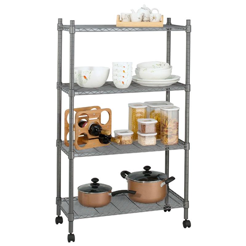 Mesh 4 shelves - Kitchenwares.jpg