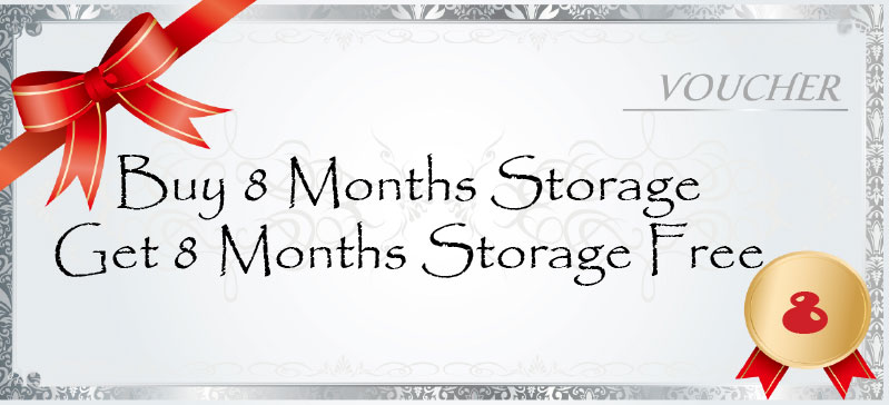 8-Month-Rent.jpg