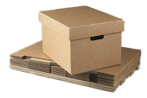 Document-Storage-Boxes.png