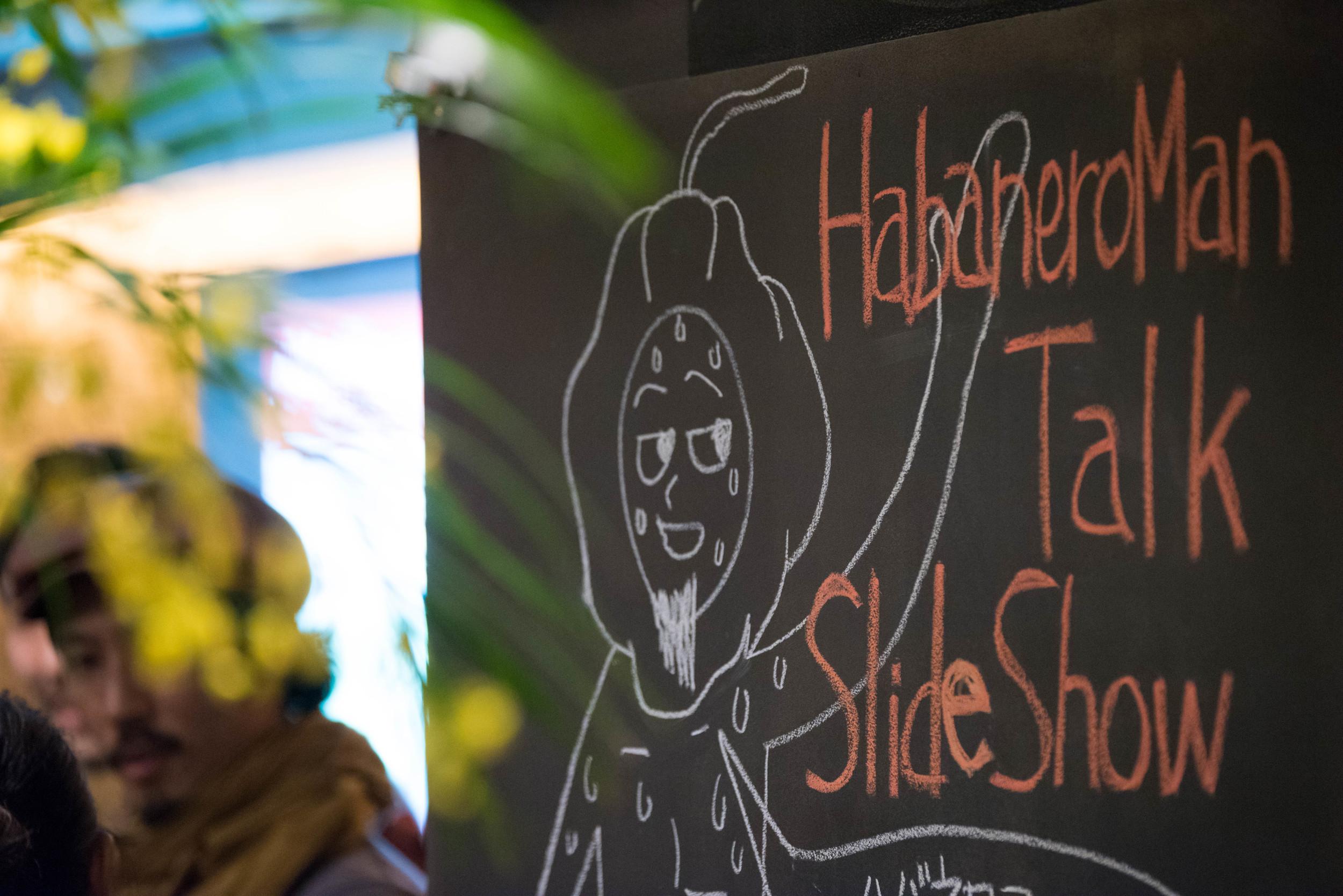 2015-11-habanero-1.jpg