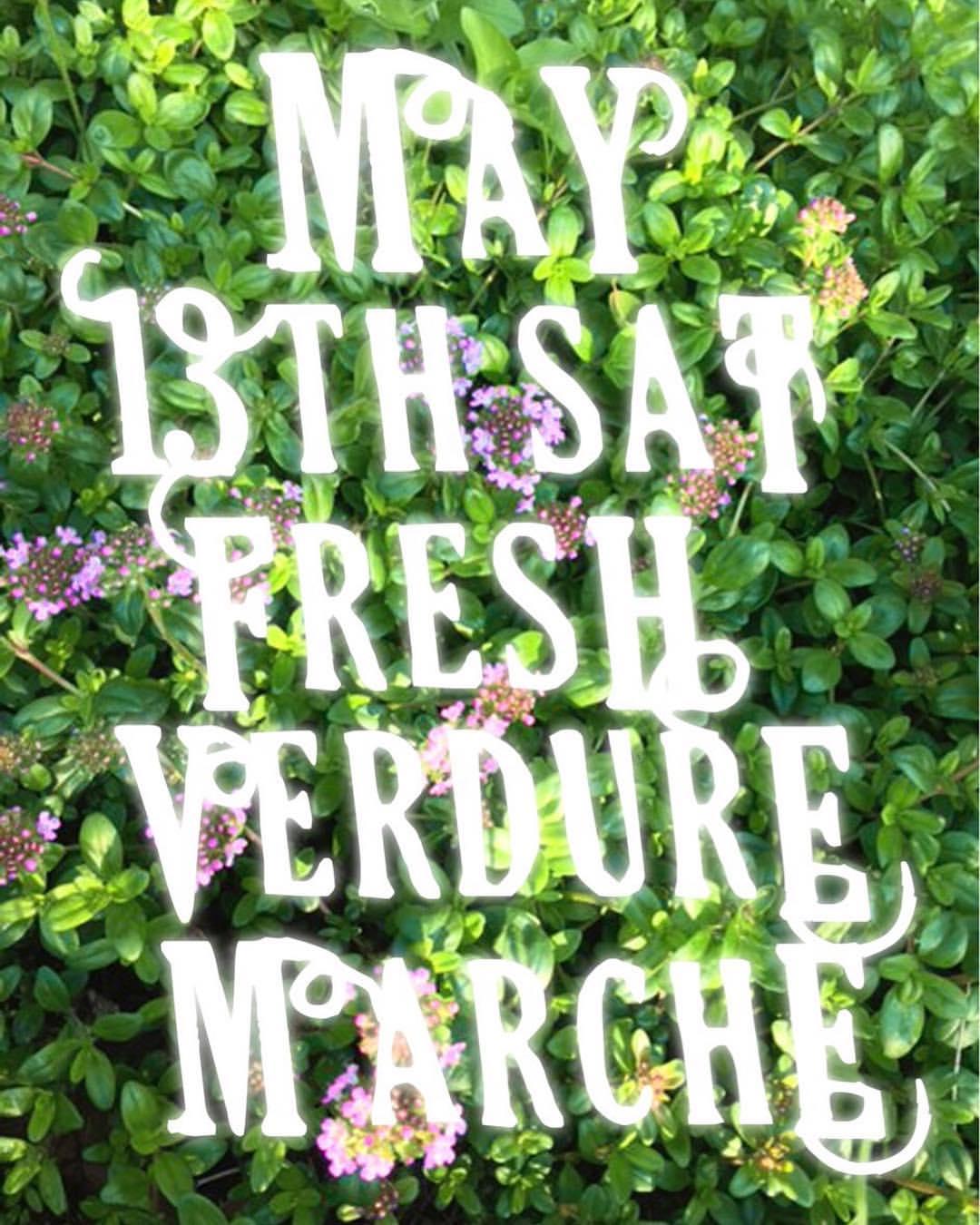 2017-05 marche.jpg