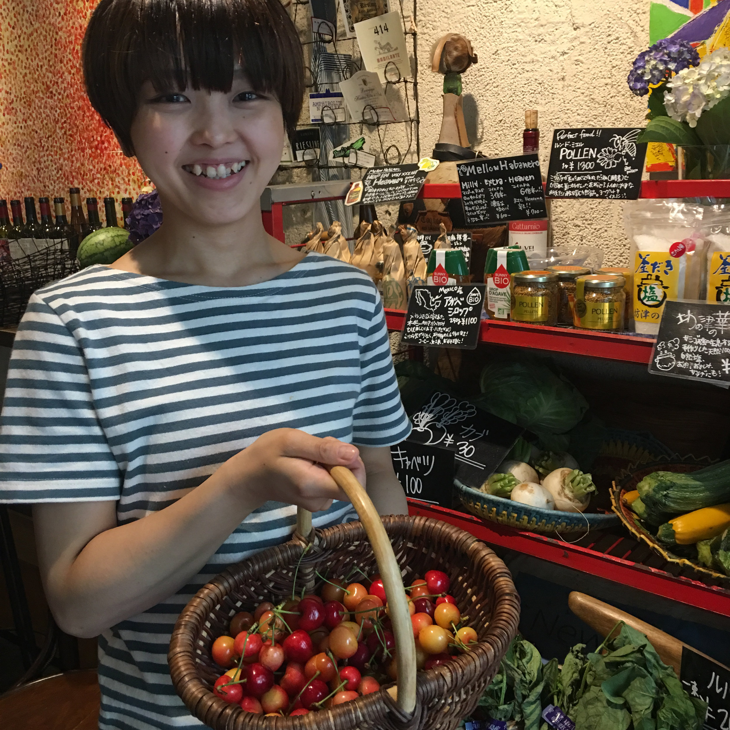 2018-06-23-Kojimachi-Cafe-Marche-2.jpg