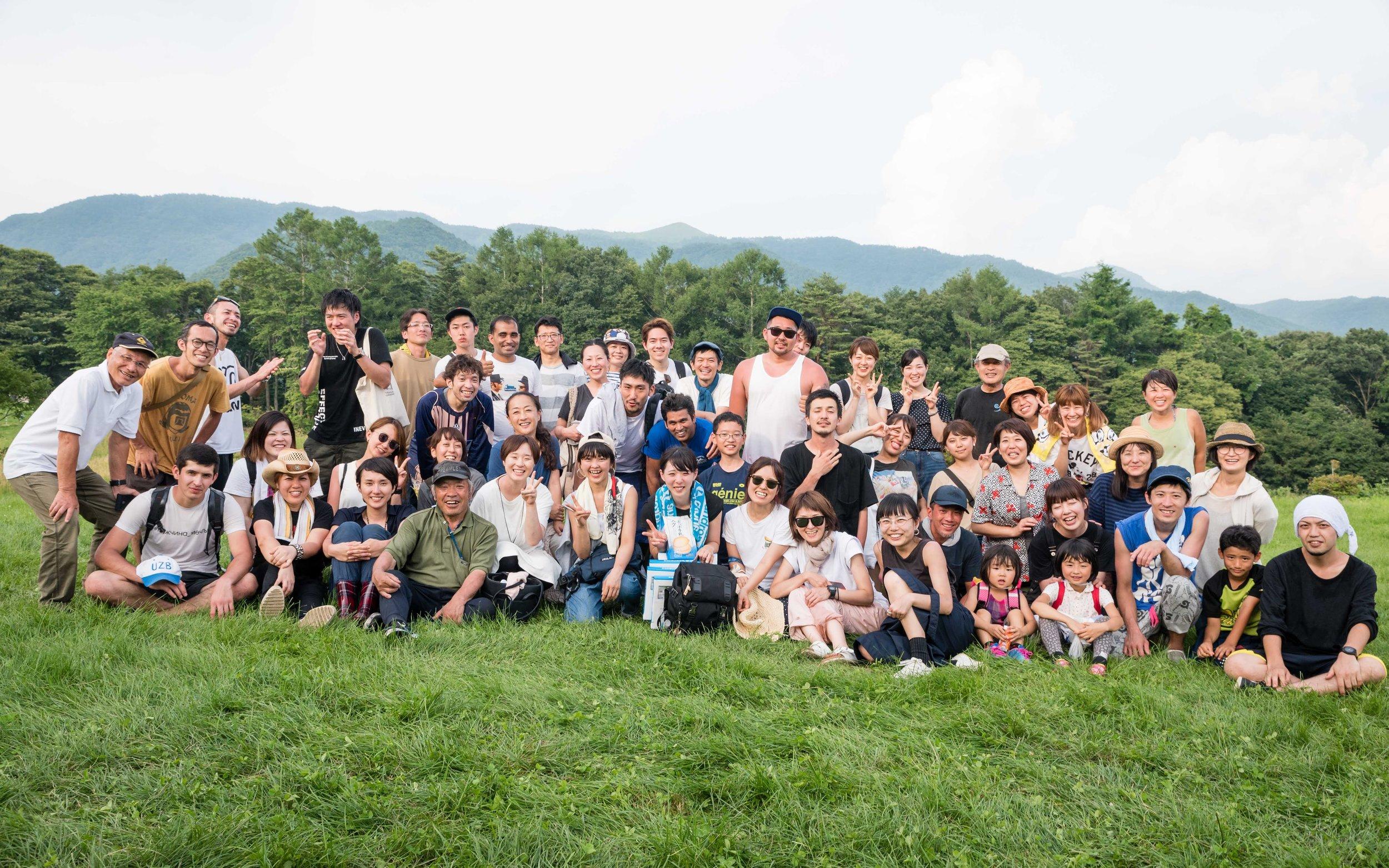 207-2018-07-16-KIYOSATO-BBQ.jpg